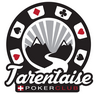 Tarentaise Poker Club